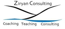 Ziryan Consulting
